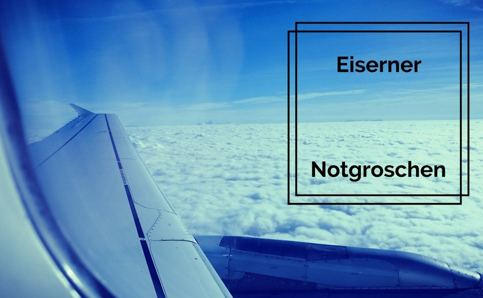 eiserner-notgroschen-homemade-finance