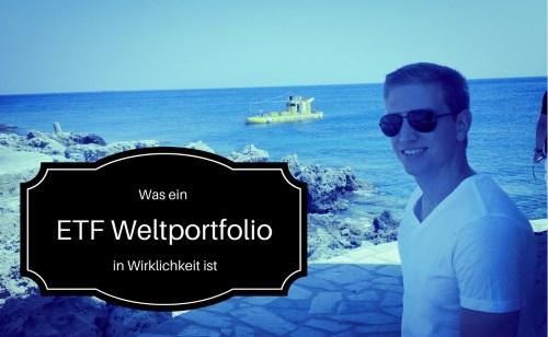 etf-weltportfolio