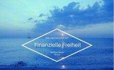 finanzielle-freiheit