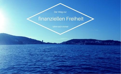 weg-zur-finanziellen-freiheit