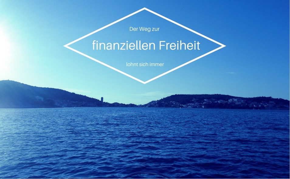 weg-zur-finanziellen-freiheit-homemade-finance
