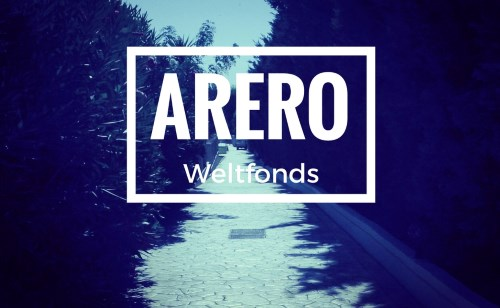 arero-weltfonds