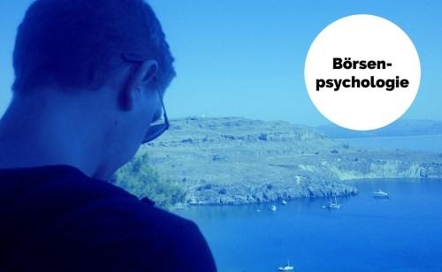 boersenpsychologie