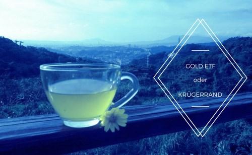 gold-etf-oder-kruegerrand