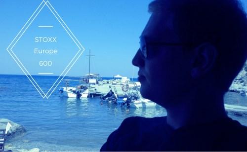 ishares-stoxx-europe-600