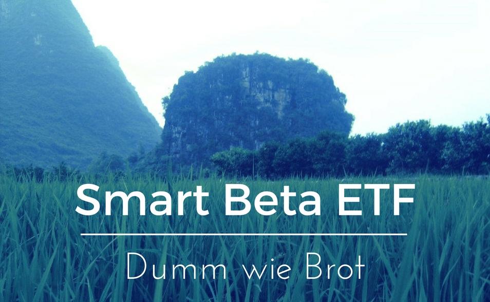 smart-beta-etf-954-588