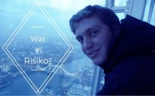 was-ist-risiko