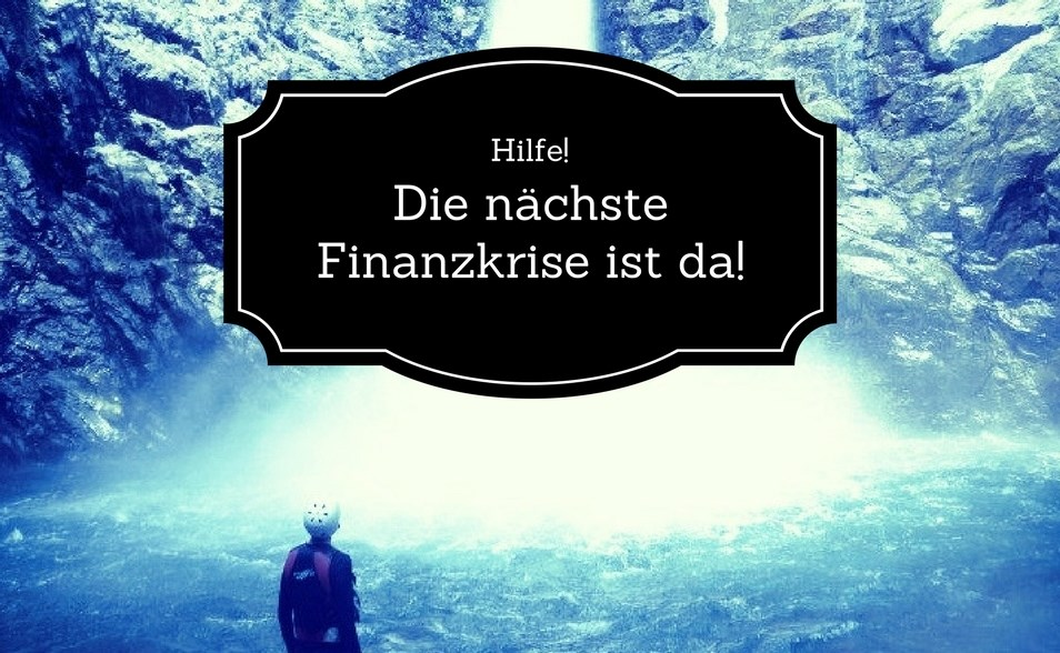 naechste-finanzkrise-homemade-finance