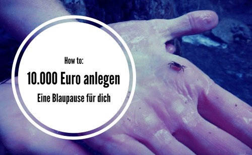 10000-euro-anlegen