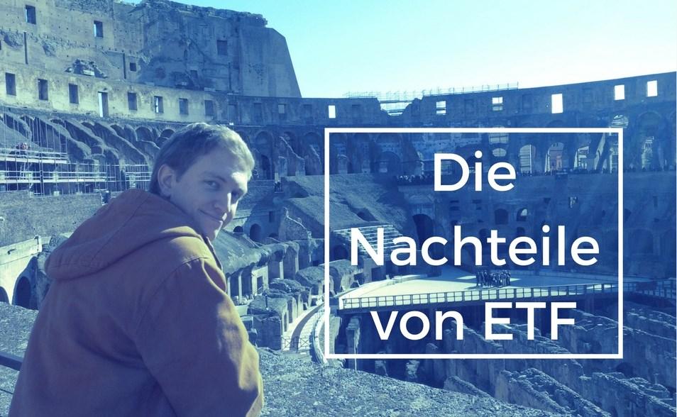 etf-nachteile-954-588