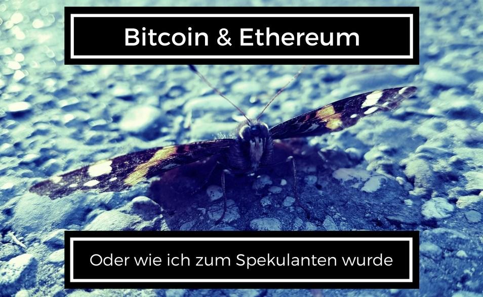 bitcoin-ethereum-954-588