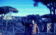 portfolio-rebalancing-500-308