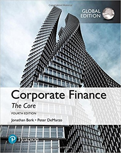 corporate_finance