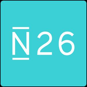 n26-bank