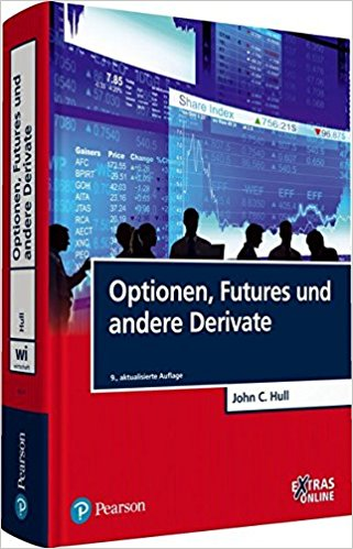 optionen_futures_derivate