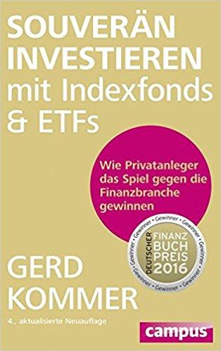 souveraen_investieren_mit_indexfonds_und_etf