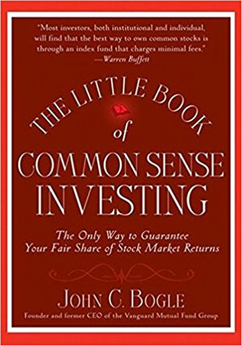 the_little_book_of_common_sense_investing