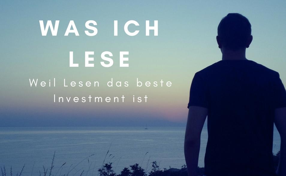 was_ich_lese -954_588