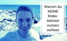 robo-advisor-500-308