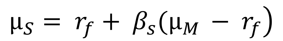 sml-formula