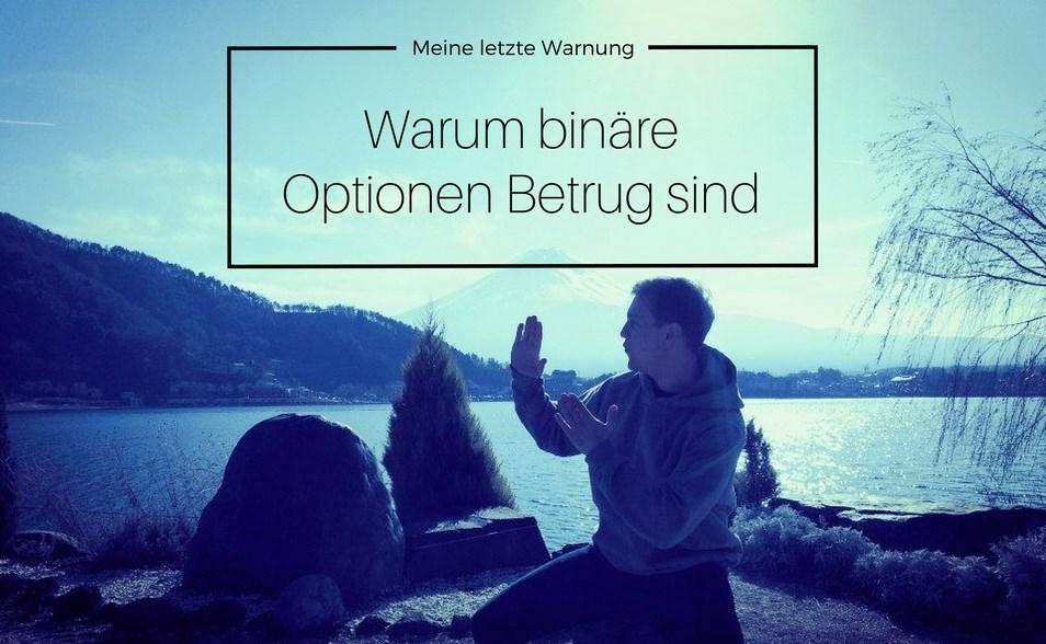 name hottie. Große Brüste milfs mit großen Titten Webcams this not