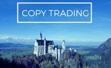 copy_trading